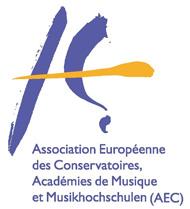 Asociación Europea de Conservatorios