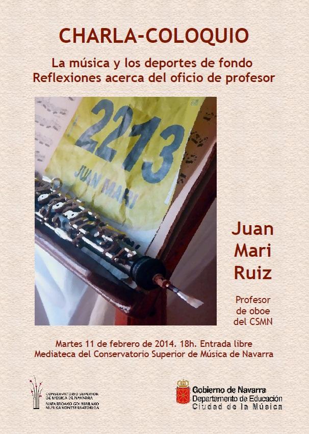 Ruiz. 11 de febrero