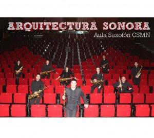 Arquitectura Sonora