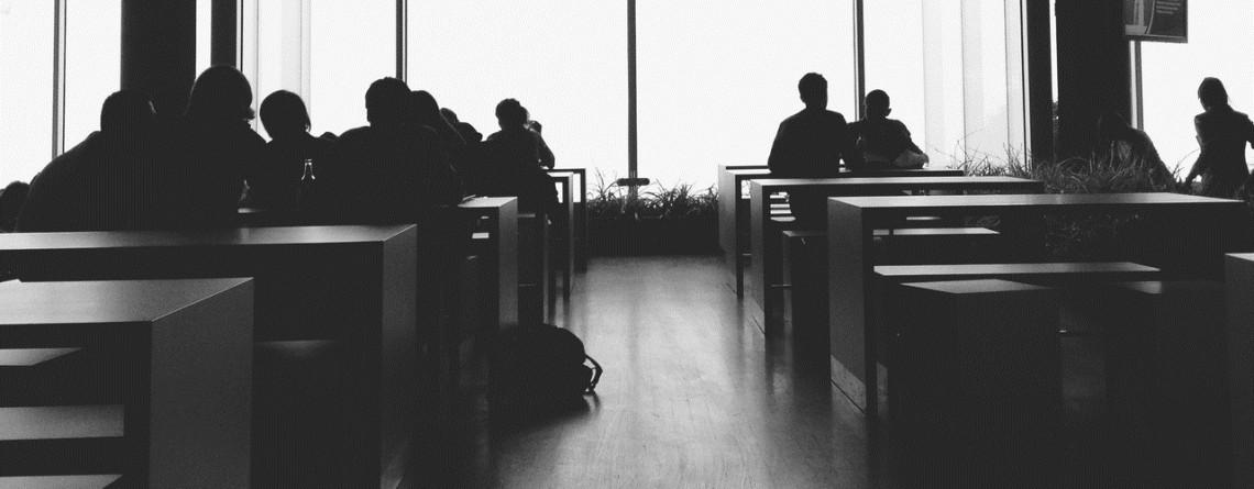 Horarios de los exámenes de la convocatoria ordinaria del mes de mayo