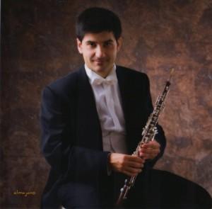 Fran Sancho