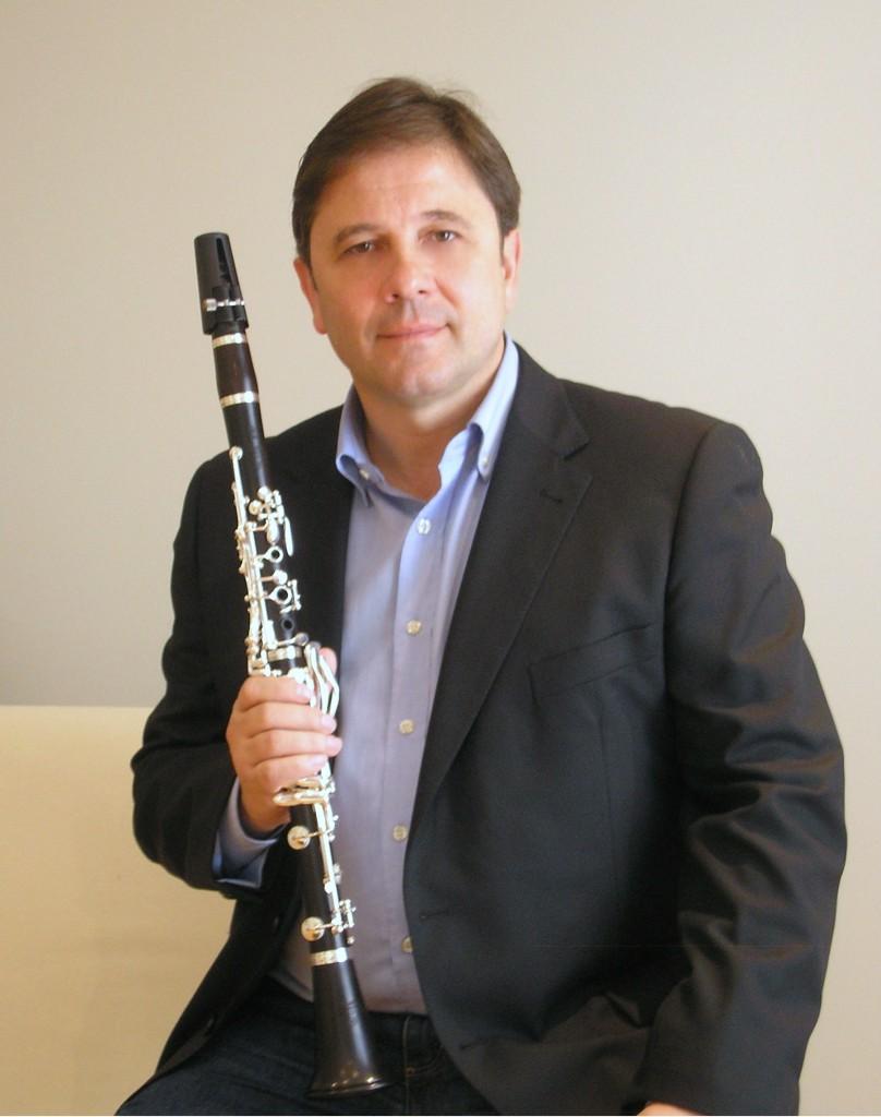 Fernando Sesma