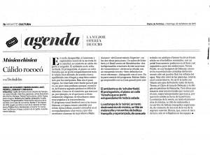 Leer la crítica de Diario de Noticias