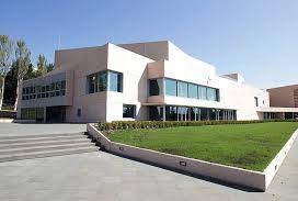 Museo UN