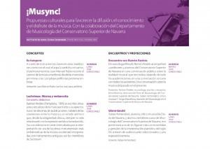 musync2015. Foto