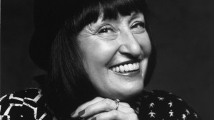 """Jazz vocalist Sheila Jordan doesn't mind that, despite her critical acclaim, she's not a household name. """"The people that respect what I do and hire me, that's all I need, you know?"""" she says. """"I just need to keep doing this music as long as I live. """""""