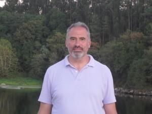 Rafael García