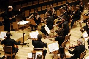 Foto orquesta 2