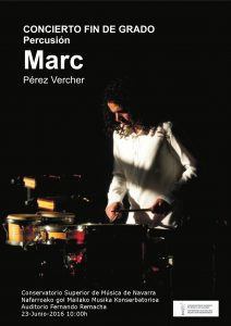 CARTEL Marc