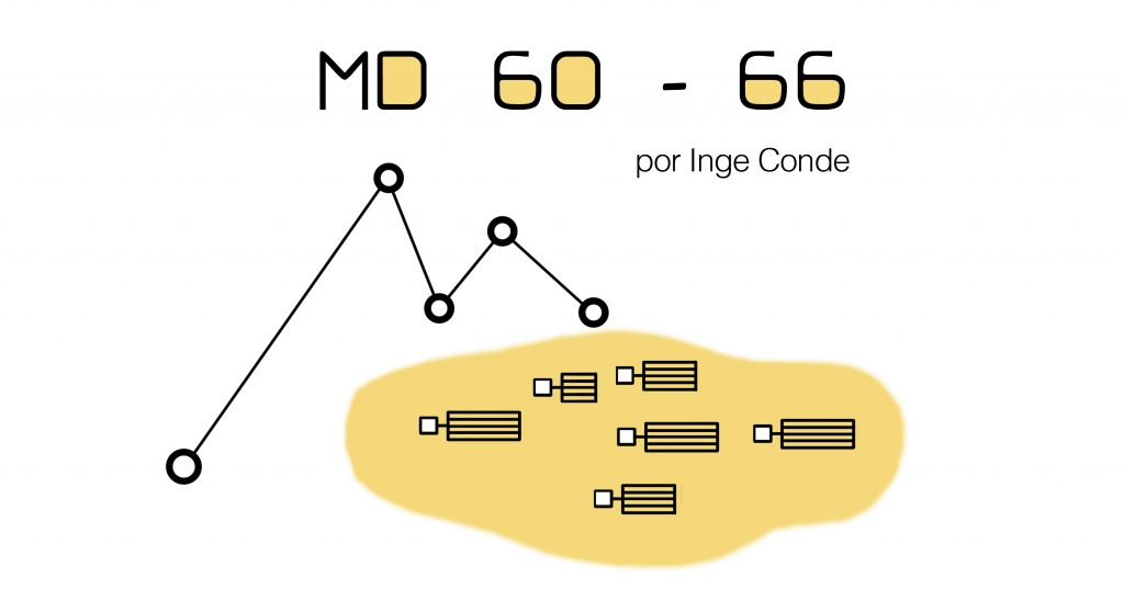 Imagen de presentación menu principal web