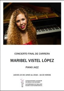 Maribel Vistel Piano Jazz jpg