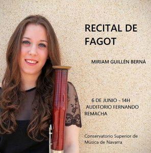 Miriam Guillén