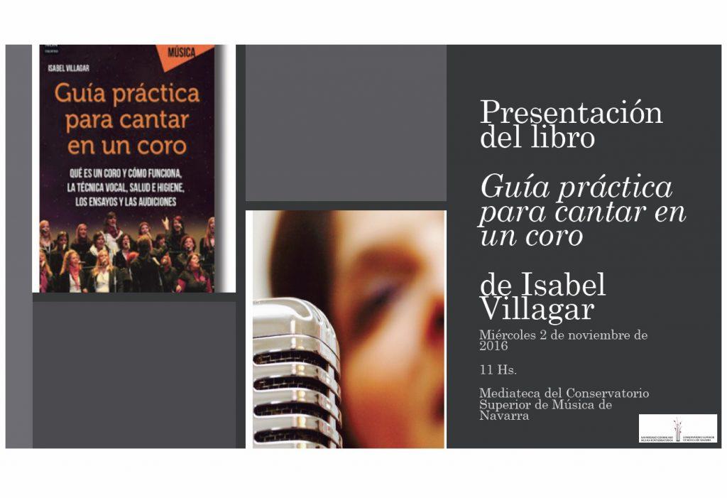 presentacion-isabel-villagar