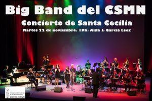 cartel-big-band-csmn-2016